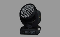 LED  Moving head series