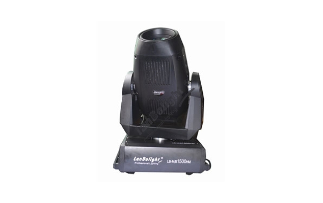1200W图案灯-LB-M1200MH30