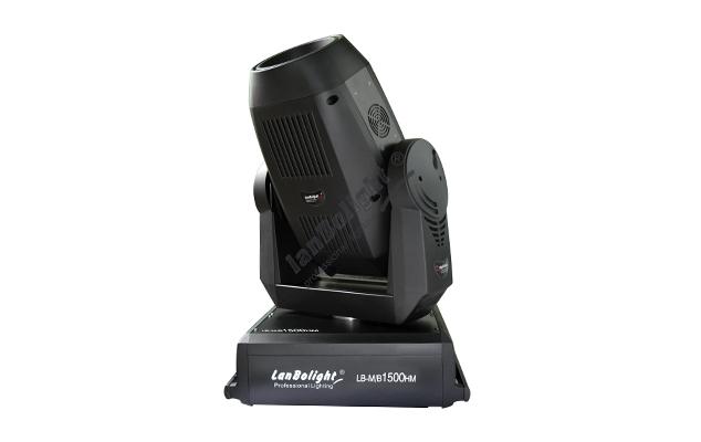 1500W图案灯-LB-M1500MH30