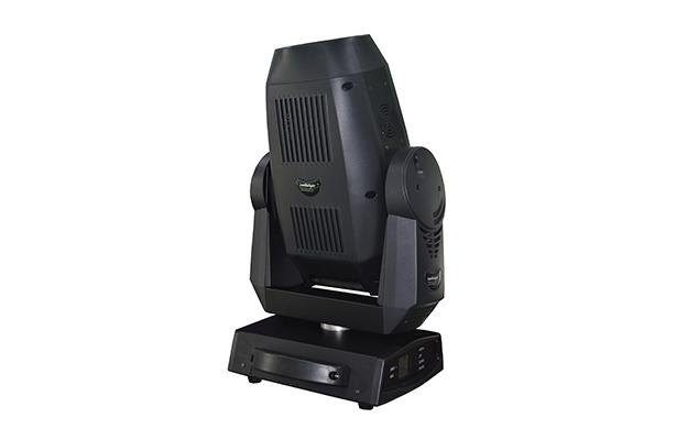 1400W切割灯-LB-M1400MH30L