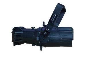 LB-ST200L