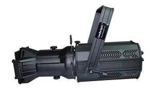 LB-ST300L