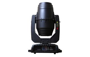 防水三合一LB-BSW440-IP